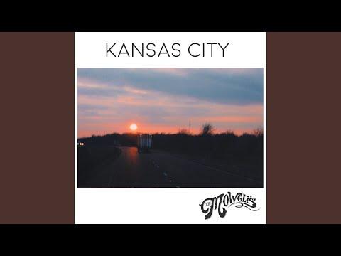 Kansas City Mp3