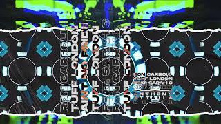 Descarca Ron Carroll & Tuff London - Ain't No Pride feat. Sarah C (Anthony Attalla Remix)
