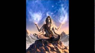 Om Namah Shivaya - Shankar Mahadevan