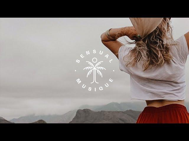 Midnght - Dancing Through The Night (feat. BOKI) // Lyrics