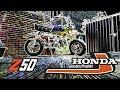 HONDA Z50 J1