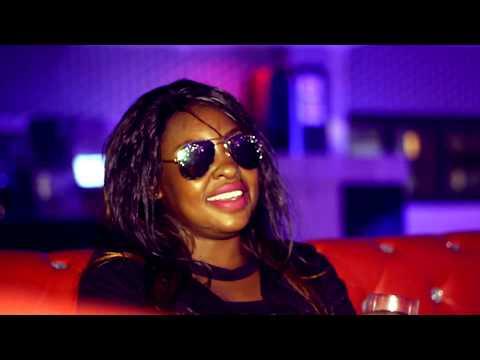 Lady Squanda Homwe  Yakarembera Official Video  By Bhule  Pro Hd 2018