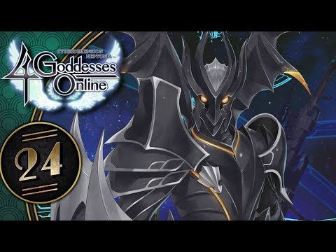 cyberdimension-neptunia:-4go-(ps4,-let's-play,-blind)- -the-dark-knight- -part-24