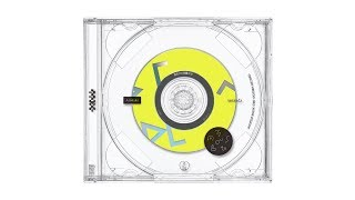 veranda (Aiobahn Remix) - Maison book girl : Golden Record
