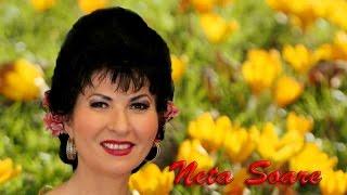"Download Neta Soare Album  ""Viata lasa-ma asa"""