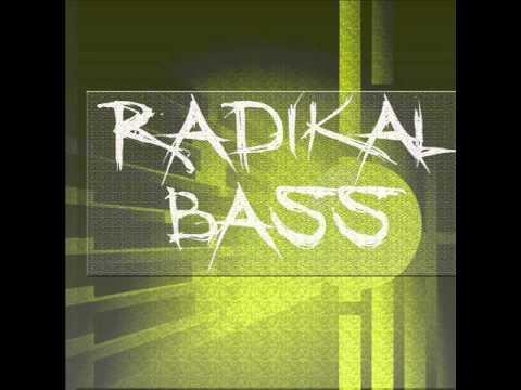 """Angel's rebirth"" (BPSK)Remix by Radikal sound'boy"