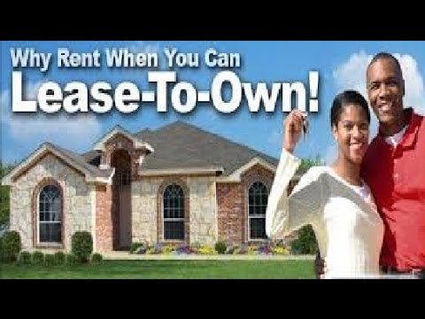 Atlanta Ga Owner Financing Rent To Own Homes ] atllease2own com