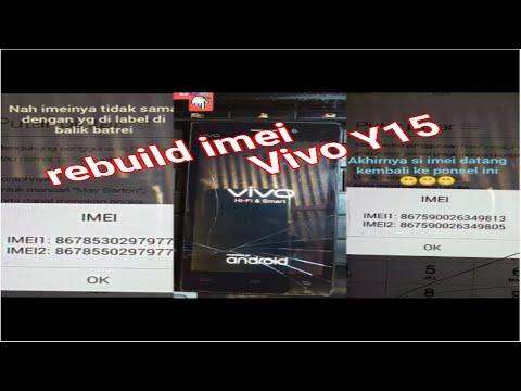 rebuild-imei-vivo-y15-tanpa-apk-dan-pc/laptop