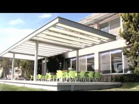 Tecnológico de Monterrey, Campus Aguascalientes. 3º Lugar