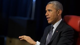 Download President Obama on the Importance of STEM Education Mp3 and Videos