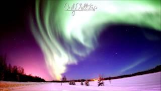 SizzleBird - Aurora