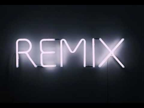 Eminem STAN -(REMIX) ft Dido, 2Pac, Outkast, Jay-Z & Xzibit