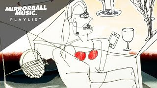 PLAYLIST | 지금! 주목해야 할 남성 인디 뮤지션 #미러볼픽 #믿듣미