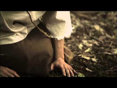 Davi Sacer - Pot-Pourri: Alfa e Ômega / Tu és Bem-vindo (DVD No Caminho do Milagre)