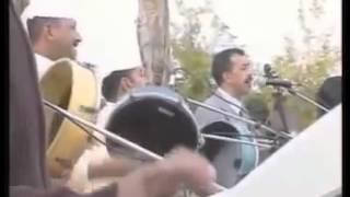 مصطفى أومكيل اورشنغ omgil o rachnik
