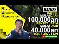 Harga Burung Terbaru Di Kios Rbk Kemayoran Ready Kacer Rijek Prospekan Grade A Samyong Dll  Mp3 - Mp4 Download