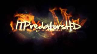 Presentazione Canale ITPredatorsHD  Iscrivetevi e Sponsorizzateli!!!