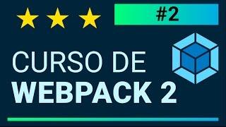 curso de webpack 2   webpack cli vs webpack dev server