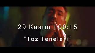 Sagopa Kajmer - Toz Taneleri.mp3