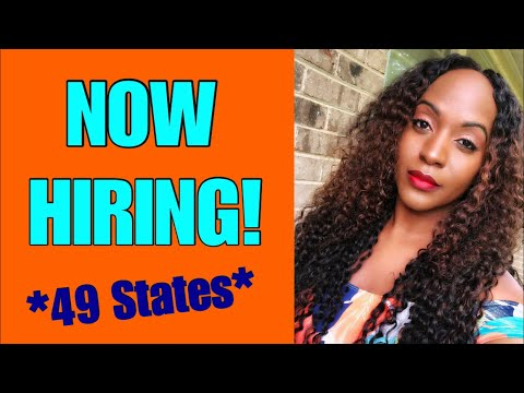 American Express Is Hiring Again! $15 Hourly..