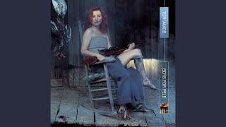 Professional Widow (2016 Remaster)