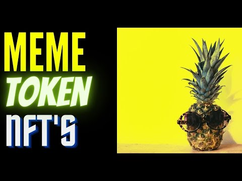 meme-🍍-token---(i-hate-nft's....-but-lets-give-it-a-shot)