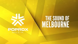 "Will Sparks - ""Okay"" [The Sound Of Melbourne 6 - Melbourne Bounce]"