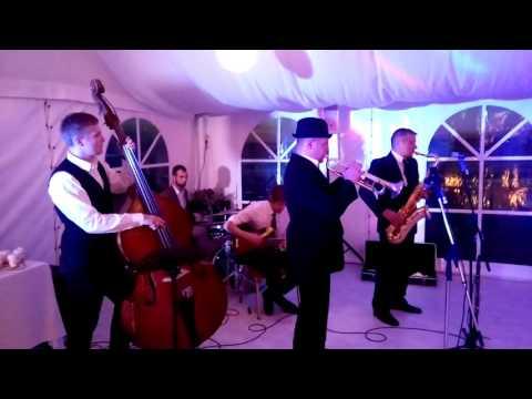 Hot Express Band Riga (Jurmala) 2015g.