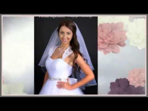 Formal Gowns Brisbane Youtube