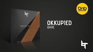 Okkupied - Bare [Lost Recordings] Resimi