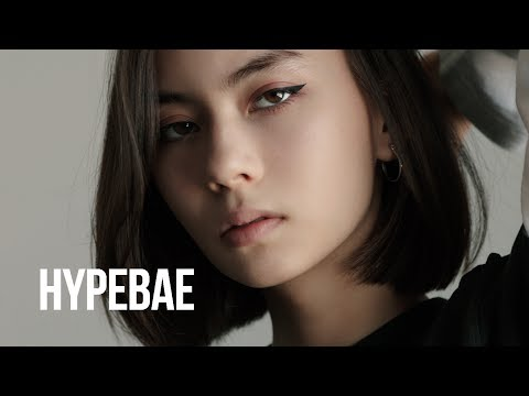 Lauren Tsai Talks Creating Her Own World Outside of Netflixs Terrace House