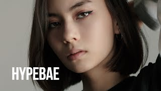 Lauren Tsai Talks Creating Her Own World Outside of Netflix's 'Terrace House'