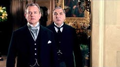 Downton Abbey - Staffel 3 - Trailer german / deutsch HD