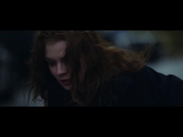 Pezet - Nie zobaczysz łez (prod. Auer)