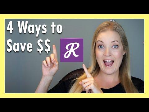 4-ways-to-save-when-online-shopping!-ft.-retailmenot- -allison's-journey