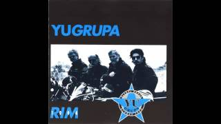 YU Grupa - Blok - (Audio 1995) HD