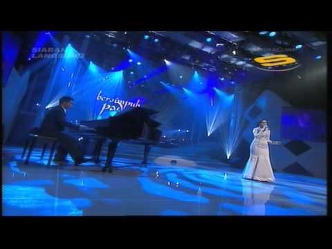 Siti Nurhaliza - Batasku Asaku, Bukan Cinta Biasa & Destinasi Cinta