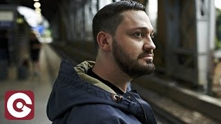 FRITZ KALKBRENNER - Every Day