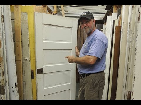 Black Dog Salvage Upcycles Door-Shelf Part 1 - Presented by Woodcraft & Black Dog Salvage Upcycles Door-Shelf: Part 1 - Presented by ... pezcame.com