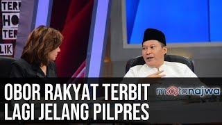 PKI dan Hantu Politik: Obor Rakyat Terbit Lagi Jelang Pilpres (Part 5) | Mata Najwa
