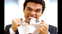 Beware TATA AIG Insurance Customers : Executive Harassment to customer