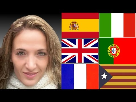 LANGUAGE LEARNING |  9 TIPS from a multilingual + FLASH ACADEMY REVIEW