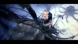 Полина гагарина -Нет (Официальный клип)