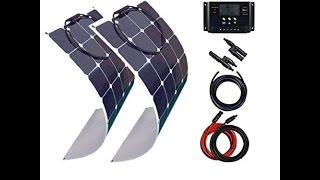 Photovoltaikanlage Erklärung - Photovoltaikanlage Aufbau / Video Und Erklärung Zur Funktion