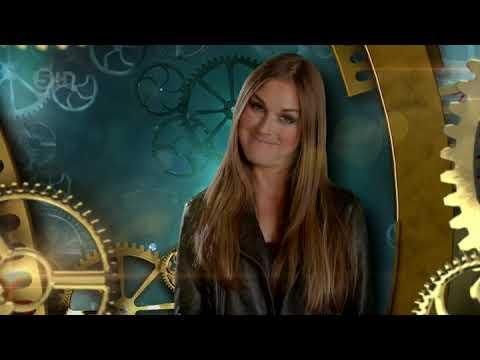 Big Brother UK 2015 - Highlights Show June 24