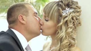 Свадьба Новый Оскол