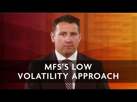 sun-life-mfs-low-volatility-funds-|-mfs's-low-volatility-approach-(part-2)