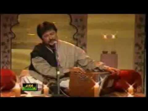 REAL SUFI REAL SOUL - 44  ( Ustad  Attaullah Khan ) Sab Maya Hai..