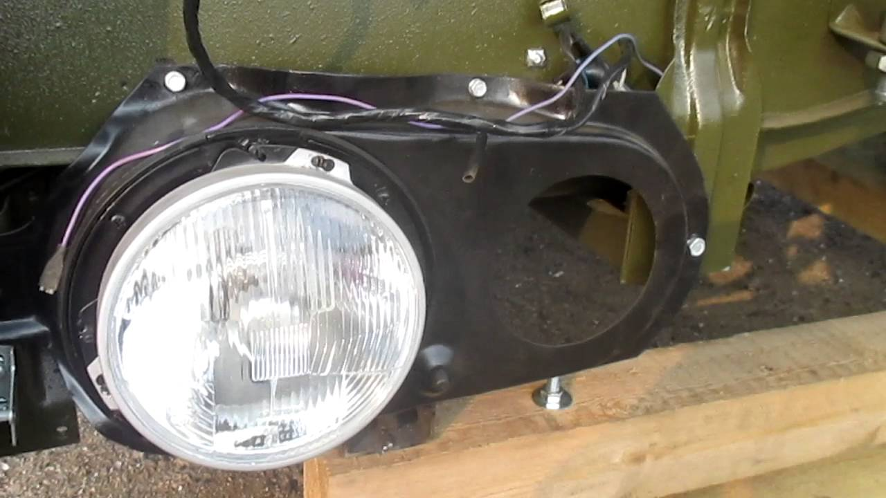 Кабина водовоза на шасси КАМАЗ 5320 , хаки