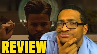 Check out my Superfly MOVIE REVIEW. Welcome to my YouTube channel J...